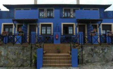 Pet Friendly Casa Bego Hotel