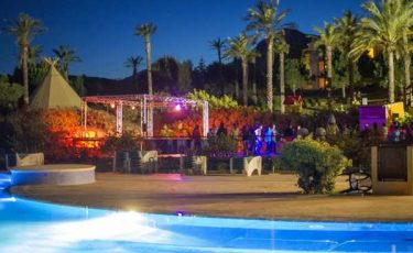 costa dorada pet friendly apartments leisure